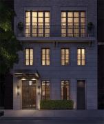 155 East 79 Residence