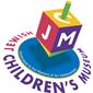 logo_jcm
