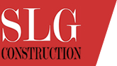 slgconstruction.com