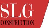 slgconstruction.com